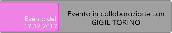 Evento GIGIL