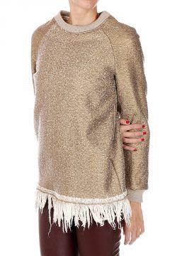 donna-dries-van-noten-abbigliamento-felpa-in-misto-lana-con-frange-31SQ_2
