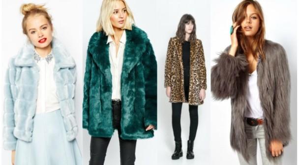 modelli-pelliccie-ecologiche-