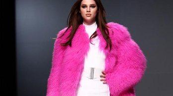 pelliccia-colorata