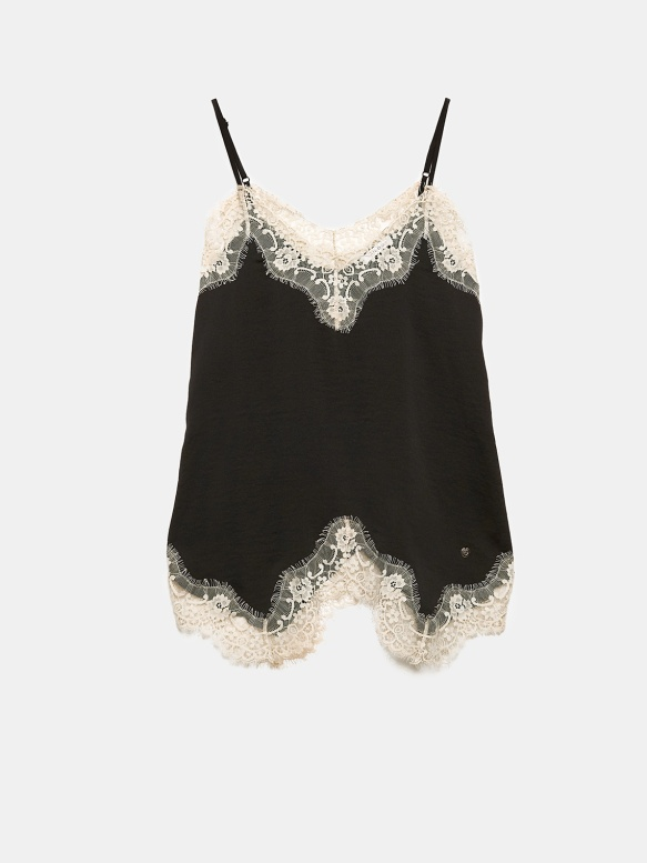 top_lingerie_pizzo_bianco