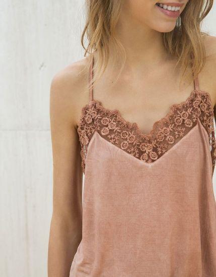 top_lingerie_rosa_antico